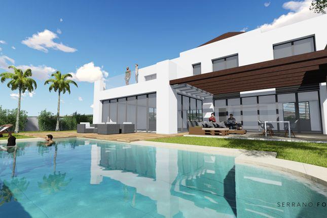 Villa for sale in Los Monteros, Marbella East, Malaga Marbella East
