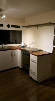 Thumbnail Shared accommodation to rent in Limberlost Close, Birmingham, West Midlands