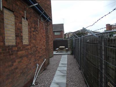 Photo 35 of Pennine House, Denton Lane, Chadderton, Oldham OL9