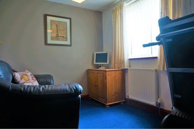 Bedroom Five of Treglyn Close, Penzance TR18