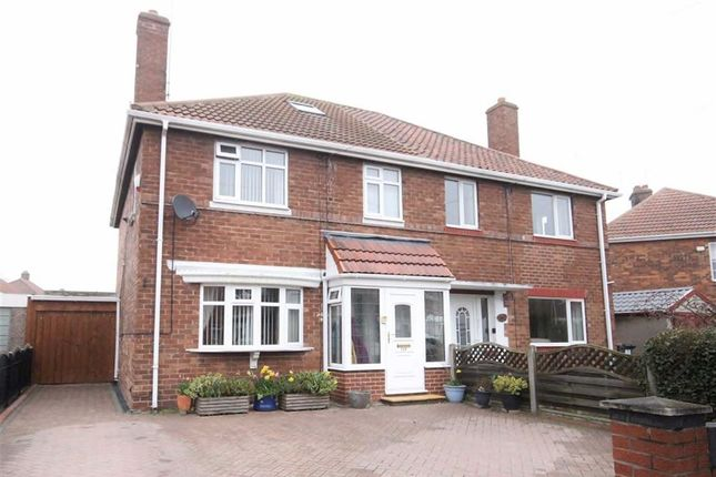 Thumbnail Property for sale in Rokeby Park, Hull, East Riding Of Yorkshire