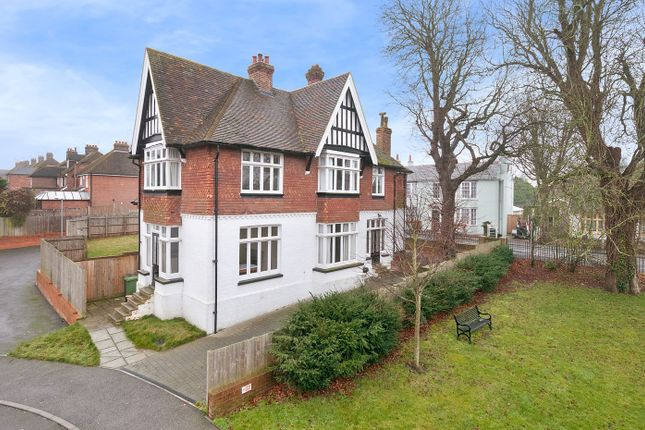 Homes For Sale In Ashford Kent Buy Property In Ashford Kent Primelocation