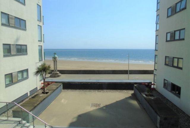 Meridian Bay, Trawler Road, Marina, Swansea SA1