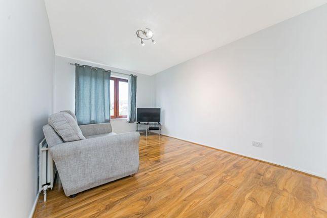 Thumbnail Flat for sale in 15-1, Hawkhill, Lochend, Edinburgh EH76La