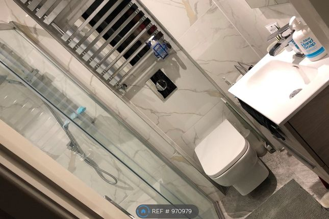 Room to rent in Great Cambridge Rd, London EN1