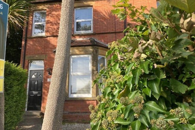 Thumbnail End terrace house to rent in Preston Road, Yeovil