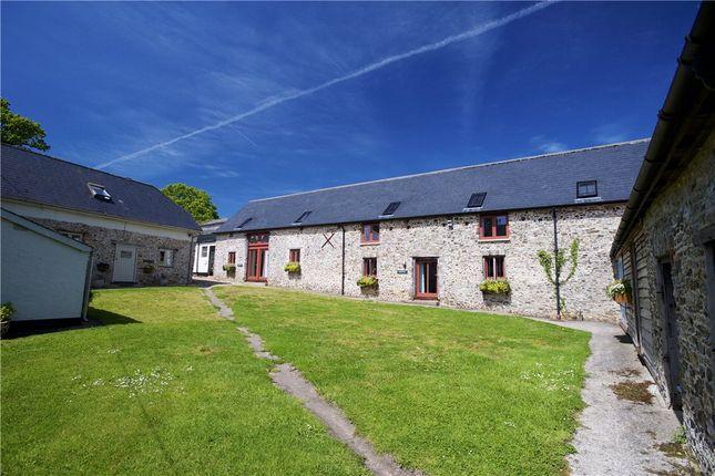 6 Bedroom Detached House For Sale 44678715 Primelocation