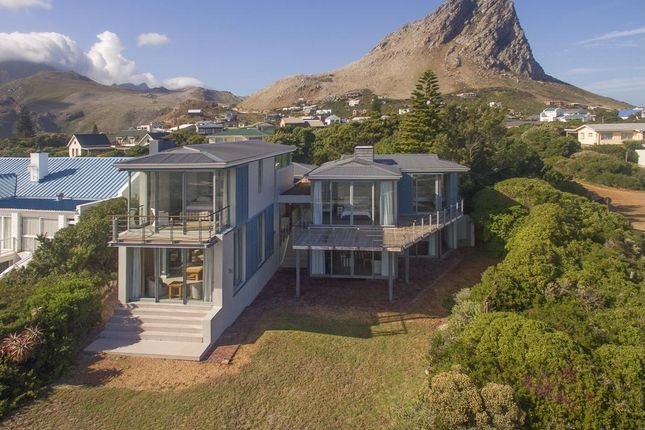 Thumbnail Detached house for sale in 55 (29) Lovers Walk, Rooi Els, Western Cape, South Africa