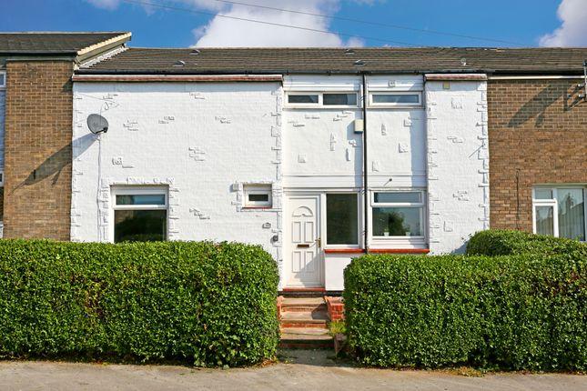 Thumbnail Room to rent in Rosemont Street, Leeds