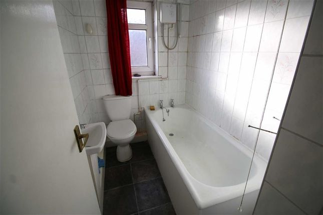 Bathroom of Watt Street, Ferryhill, Co. Durham DL17