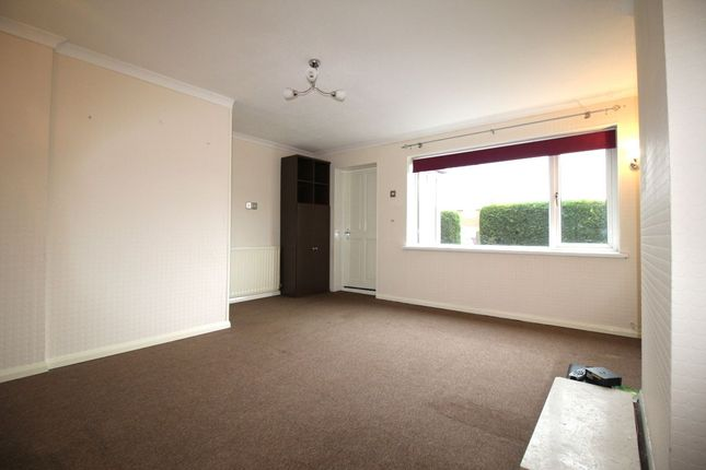Thumbnail Semi-detached house to rent in Worsley Close, Wallsend