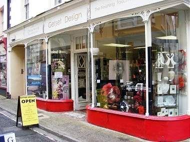 Retail premises for sale in Bideford EX39, UK