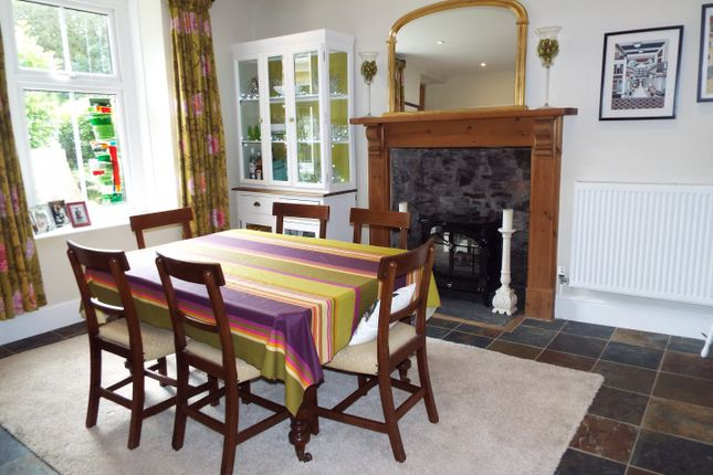 Image 3 of Cwmtrole Cottage, Bishwell Common, Dunvant SA2