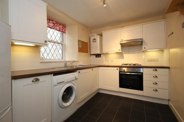 Commercial Property For Sale Kincardine Fife