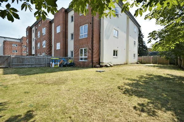 Image 5 of Waterloo Court, Hersham, Surrey KT12