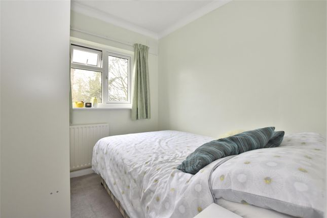 Bedroom Two of Chestnut Road, Horley RH6