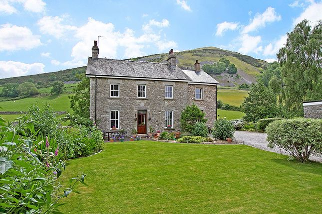 Homes For Sale In Kirkby Lonsdale Buy Property In Kirkby