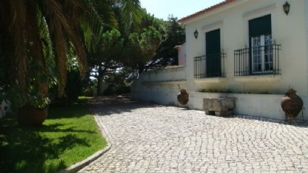 Thumbnail Cottage for sale in Obidos, Silver Coast, Portugal