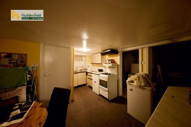 Kitchen of Dorset Street, Birkby, Huddersfield HD1