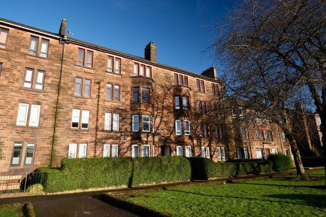 3 bed flat for sale in Great Western Road, Anniesland, Glasgow G13
