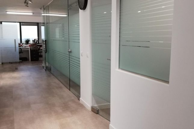 Thumbnail Office for sale in Glyfada, South Athens, Attica, Greece