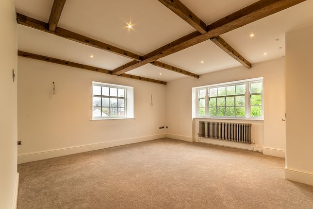 2 bed flat for sale in Apartment 17, Otter Mill, Tumbling Weir Way, Ottery St Mary EX11