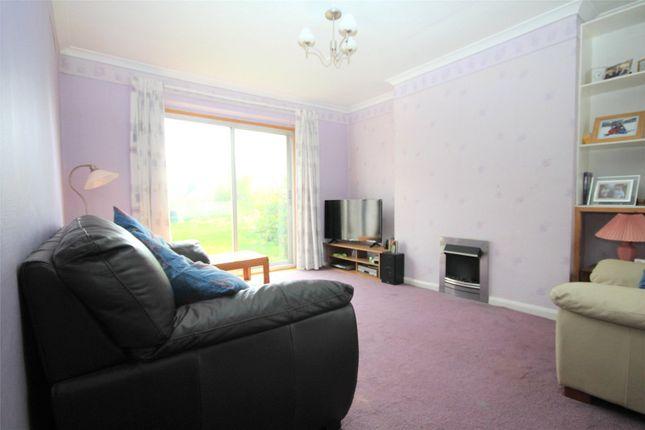 Lounge of Wickham Street, Welling, Kent DA16