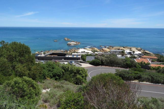 Thumbnail Land for sale in Sunset Avenue, Cape Town, South Africa