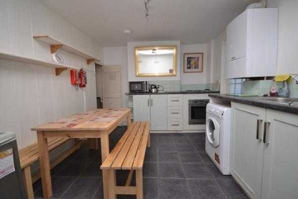 Terraced house to rent in St. Peters Place, Canterbury