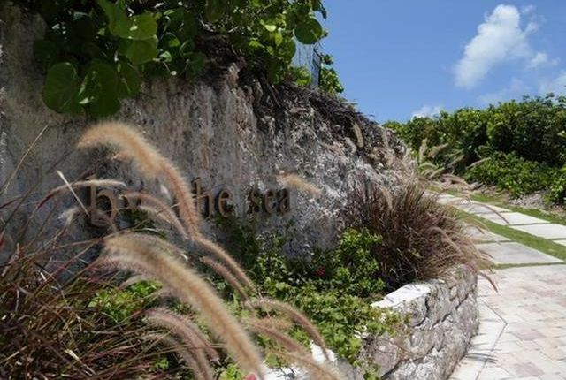 Property for sale in Centre Line Rd, Elbow Cay, The Bahamas