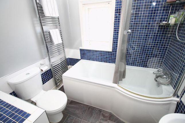 Bathroom of Whites Road, Southampton SO19