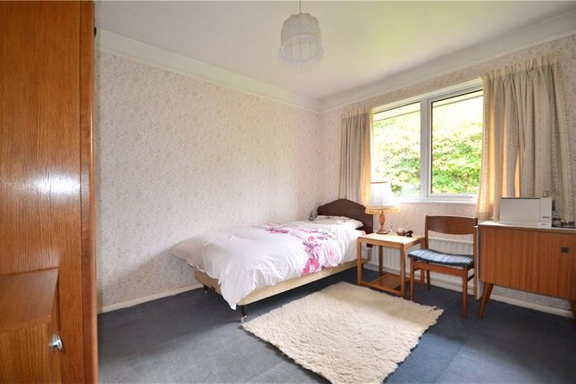 Bedroom 3 of Chapel Road, Rowledge, Farnham GU10