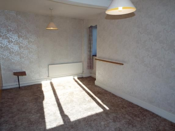 Bedroom 2 of Celyn Place, Coedpoeth, Wrexham LL11