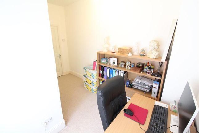 Bedroom 2 of Park Avenue, Princes Avenue, Hull HU5