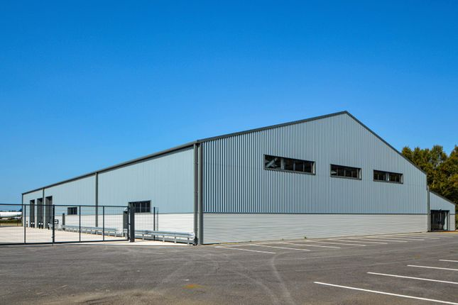 Thumbnail Warehouse to let in Abp21, Christchurch