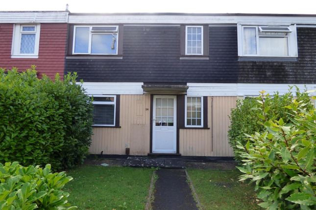 Property to rent in Arnheim Road, Southampton