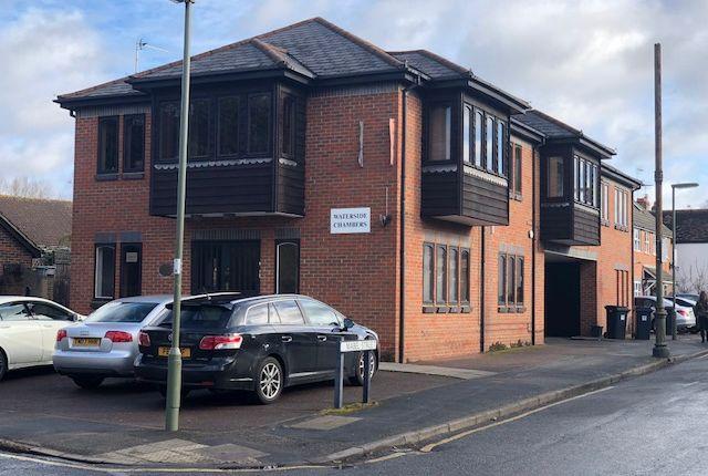Thumbnail Office for sale in Bridge Barn Road, Woking