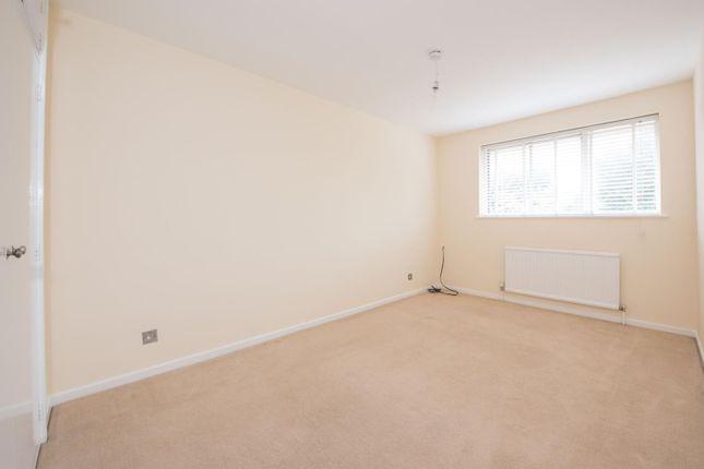 Bedroom of Alexandra Close, Walton-On-Thames KT12