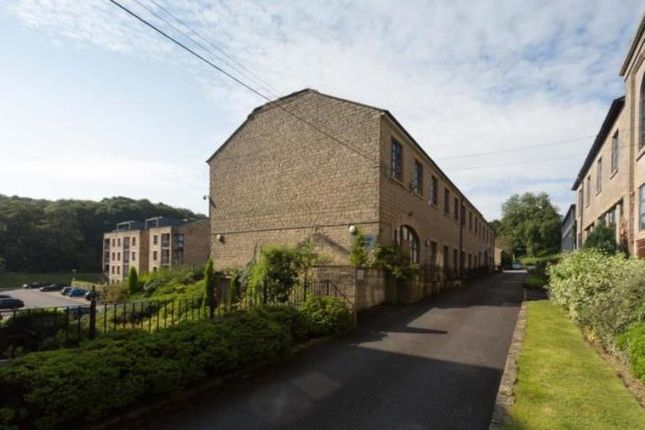 Office to let in Deakins Business Park, Bolton