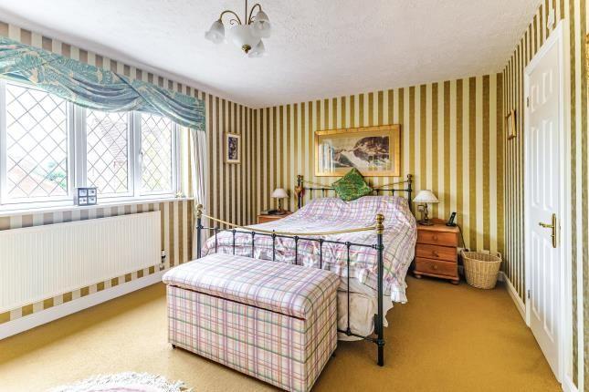 Bedroom 1 of Meiros Way, Ashington, Pulborough, West Sussex RH20
