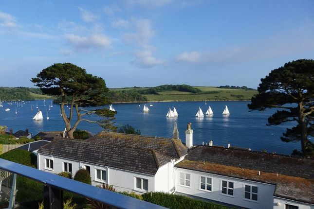 4 bed detached house for sale in sea view crescent st mawes truro tr2 45042335 zoopla