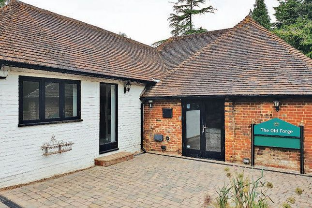Thumbnail Office to let in Horsham Road, Cranleigh