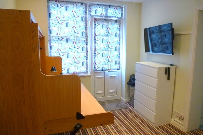Find 1 Bedroom Flats And Apartments To Rent In Chichester Zoopla