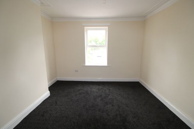 Thumbnail Flat to rent in Harraton Terrace, Birtley