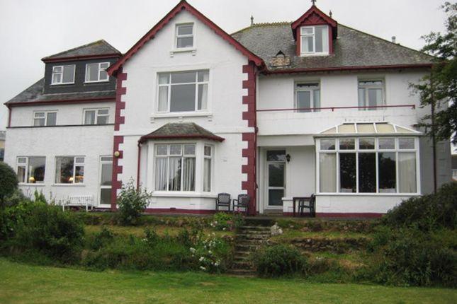 St Ives Road, Carbis Bay, St Ives TR26