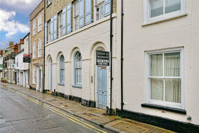 Picture No. 20 of Pump Court, 151 High Street, Huntingdon, Cambridgeshire PE29