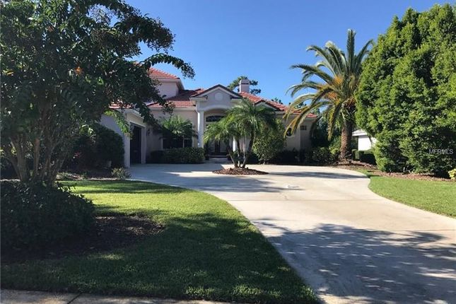 Thumbnail Property for sale in 9818 Old Hyde Park Pl, Bradenton, Florida, 34202, United States Of America
