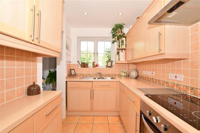 Kitchen of College Avenue, Maidstone, Kent ME15