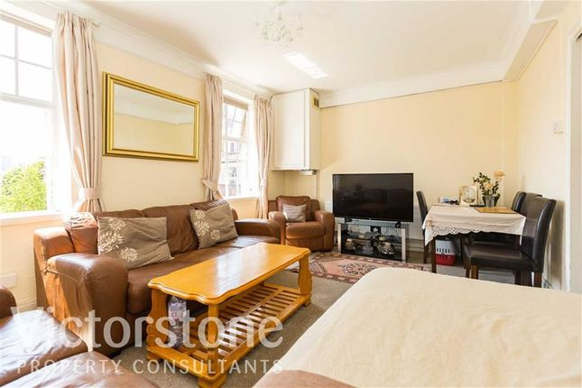 Thumbnail Flat for sale in Windsor House, London, London