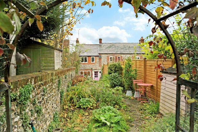 Picture 06 of Mount Villas, Bishop's Sutton, Hampshire SO24